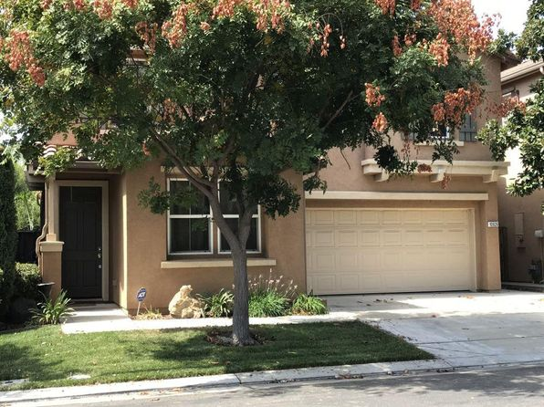 4 bed 3 bath Single Family at 10929 Peony Place Dr Stockton, CA, 95209 is for sale at 325k - 1 of 20