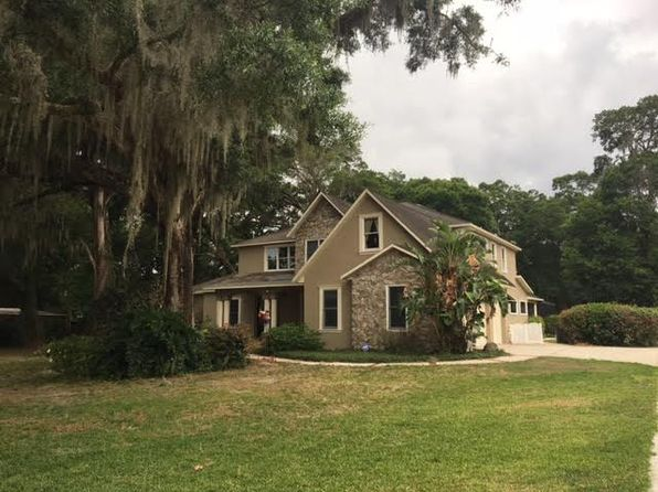 4 bed 3 bath Single Family at 2819 Ranch Rd Dover, FL, 33527 is for sale at 600k - 1 of 50