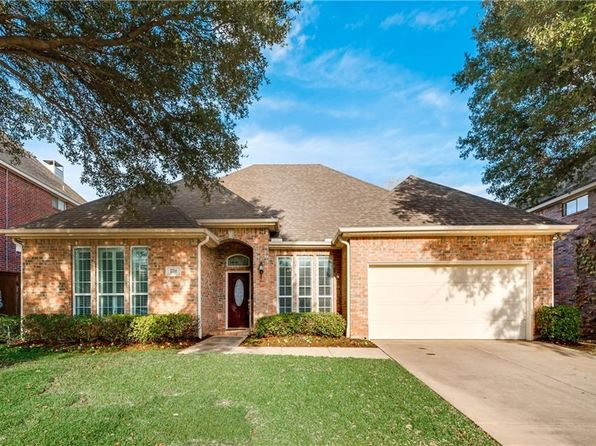 3 bed 2 bath Single Family at 2714 White Oak Dr Grapevine, TX, 76051 is for sale at 396k - 1 of 35
