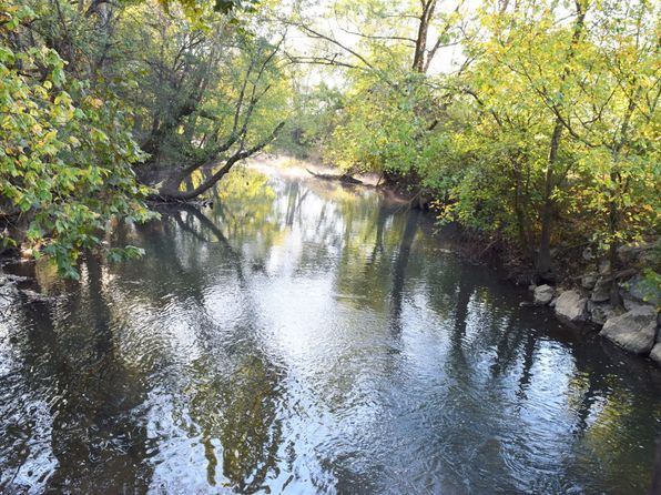 null bed null bath Vacant Land at  Minnow Branch Rd Pulaski, TN, 38478 is for sale at 74k - 1 of 13