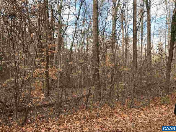 null bed null bath Vacant Land at 0A S White Oak Dr Madison, VA, 22727 is for sale at 23k - 1 of 3