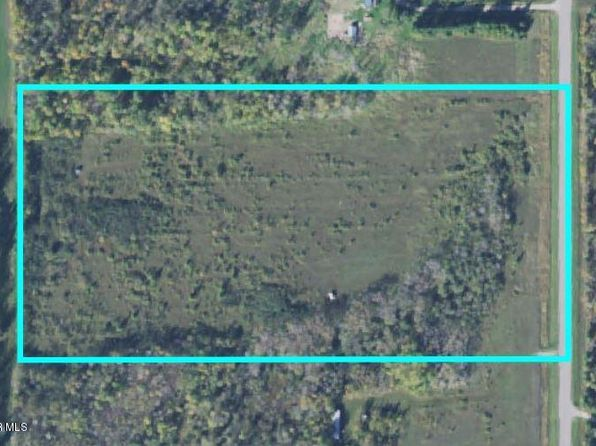 null bed null bath Vacant Land at  Tbd County Rd. 2 Rd Williams, MN, 56686 is for sale at 20k - google static map