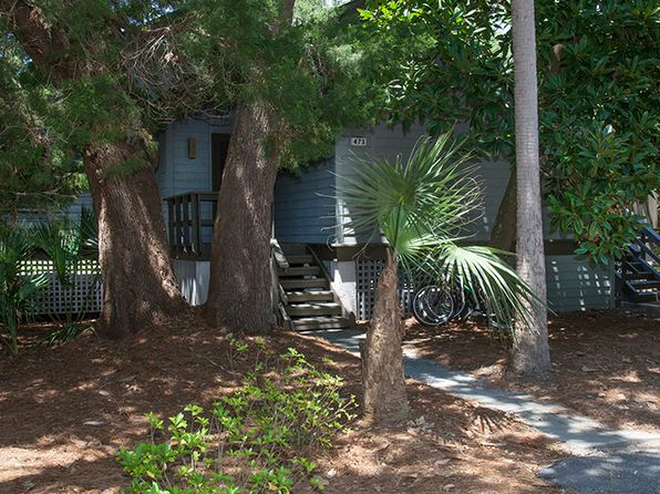 2 bed 2 bath Townhouse at 473 Fiddlers Reach Johns Island, SC, 29455 is for sale at 549k - 1 of 16