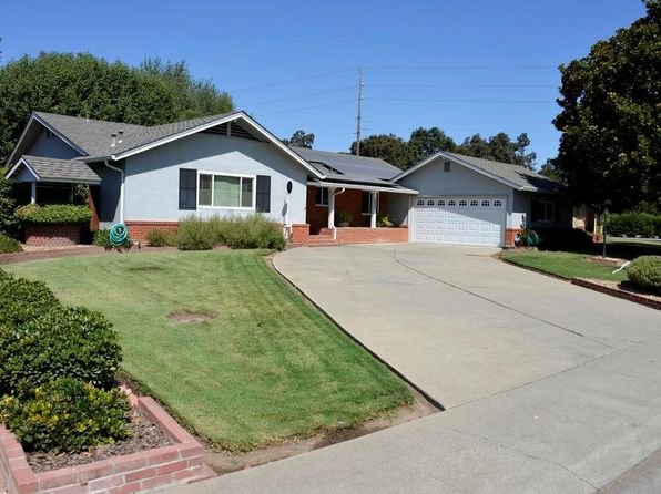 3 bed 2 bath Single Family at 7721 Woodside Dr Stockton, CA, 95207 is for sale at 315k - 1 of 26