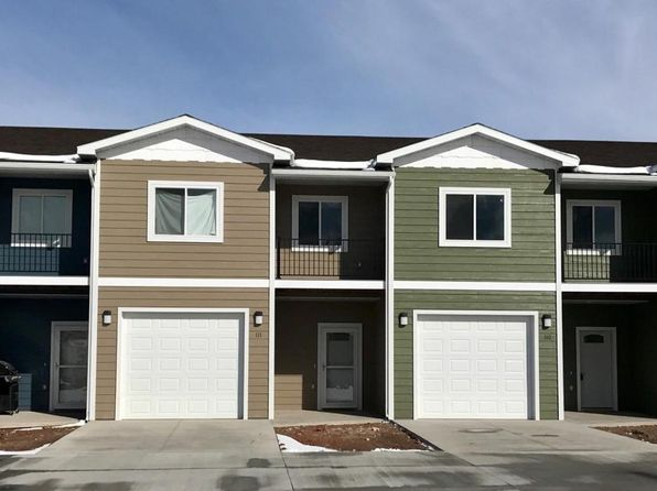 4 bed 3 bath Single Family at 110 Trails West Cir Ranchester, WY, 82839 is for sale at 157k - 1 of 18
