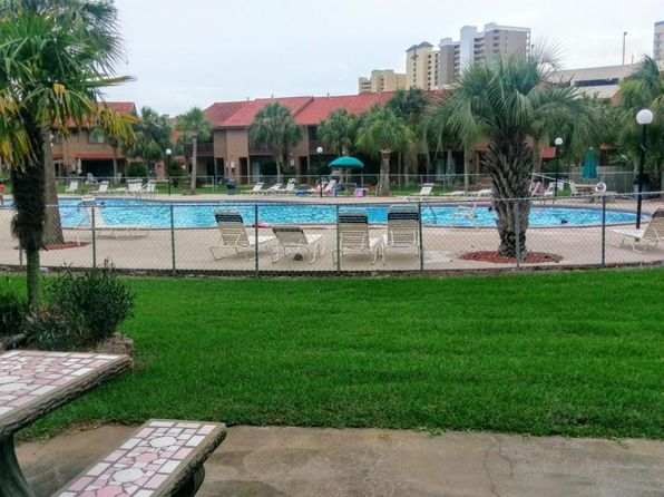 2 bed 3 bath Condo at 133 Grande Island Blvd Panama City Beach, FL, 32407 is for sale at 240k - 1 of 5