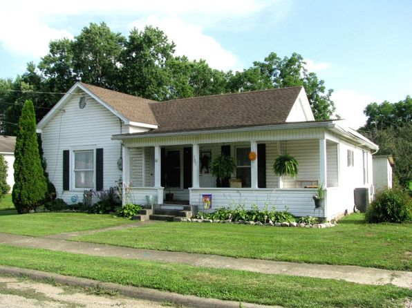 3 bed 1 bath Single Family at 185 Salem St Rutland, OH, 45775 is for sale at 79k - 1 of 20