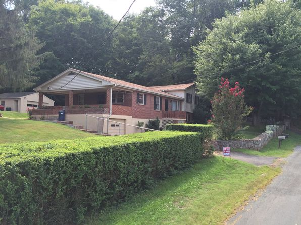 3 bed 2 bath Single Family at 137 Edgewood Ln Madison Heights, VA, 24572 is for sale at 180k - 1 of 15