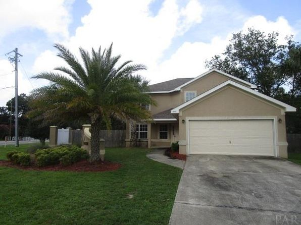 4 bed 3 bath Single Family at 3498 Wasatch Range Loop Pensacola, FL, 32526 is for sale at 223k - 1 of 24