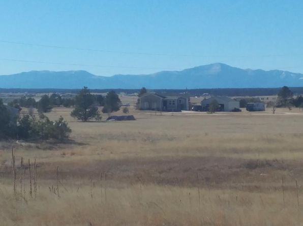 null bed null bath Vacant Land at 15805 Alta Plaza Cir Peyton, CO, 80831 is for sale at 70k - 1 of 29