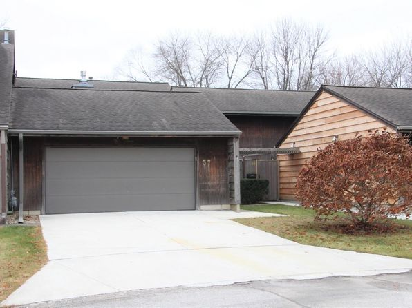 2 bed 2 bath Townhouse at 37 N Willowgreen Ct Mason City, IA, 50401 is for sale at 184k - 1 of 15
