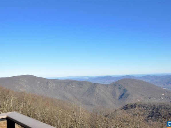 3 bed 3 bath Condo at 1460 Ledges Condos Wintergreen, VA, 22958 is for sale at 255k - 1 of 12