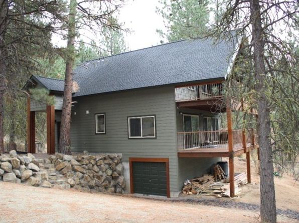 2 bed 2 bath Single Family at 1346 Sterling Dr Cascade, ID, 83611 is for sale at 269k - 1 of 42