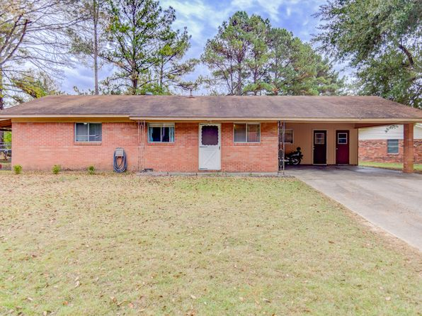 3 bed 2 bath Single Family at 202 Alfa Dr Vicksburg, MS, 39180 is for sale at 103k - 1 of 25