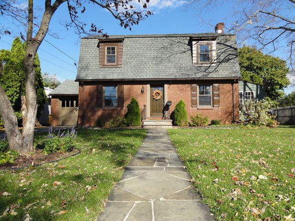 4 bed 2 bath Single Family at 68 Wilson Ave Kingston, NY, 12401 is for sale at 349k - 1 of 48