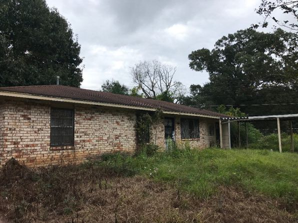 3 bed 2 bath Single Family at 26 Cherry St Woodville, MS, 39669 is for sale at 15k - 1 of 2