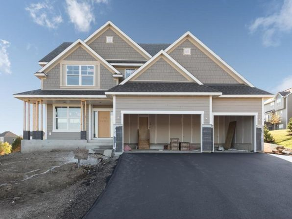 5 bed 4 bath Single Family at 5910 Everest Ln N Plymouth, MN, 55446 is for sale at 530k - 1 of 24