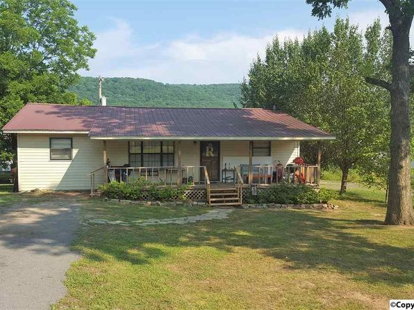 3 bed 1 bath Single Family at 1005 Ryan Ln SW Fort Payne, AL, 35967 is for sale at 63k - 1 of 12