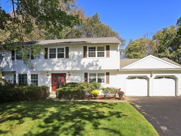 4 bed 3 bath Single Family at 366 Rose Ct Yorktown Heights, NY, 10598 is for sale at 659k - 1 of 24