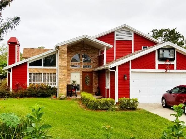 4 bed 2 bath Single Family at 2 Pine Shadows Trl Ormond Beach, FL, 32174 is for sale at 230k - 1 of 27