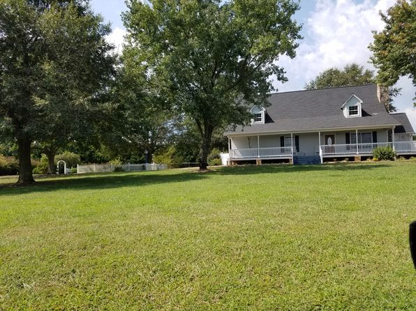 4 bed 3 bath Single Family at 8283 Skitts Mountain Rd Clermont, GA, 30527 is for sale at 265k - 1 of 11