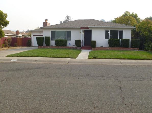 3 bed 2 bath Single Family at 286 Lofas Pl Vallejo, CA, 94589 is for sale at 430k - 1 of 10
