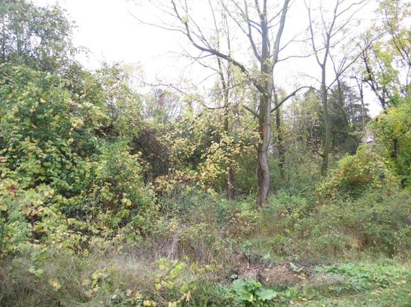 null bed null bath Vacant Land at 0 Jackson Rd Seneca Falls, NY, 13148 is for sale at 25k - 1 of 3