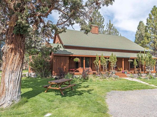 3 bed 2.5 bath Single Family at 67373 Bass Ln Bend, OR, 97703 is for sale at 675k - 1 of 25