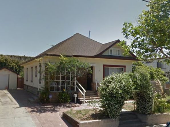 4 bed 2 bath Single Family at 1911 N Spurgeon St Santa Ana, CA, 92706 is for sale at 590k - 1 of 7