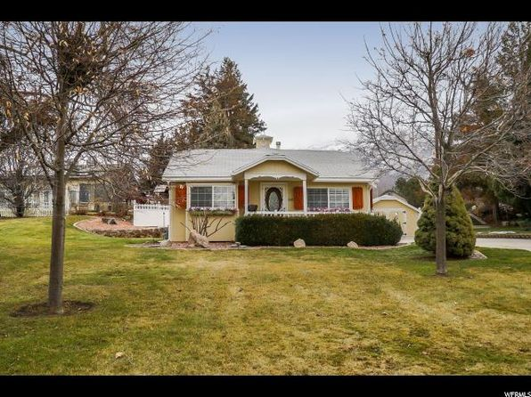 2 bed 1 bath Single Family at 1002 W Pleasant View Dr Ogden, UT, 84414 is for sale at 220k - 1 of 25