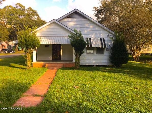 2 bed 1 bath Single Family at 601 S Louisiana St Abbeville, LA, 70510 is for sale at 50k - 1 of 14