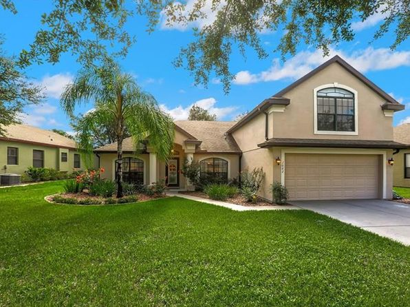 5 bed 3 bath Single Family at 1062 Golf View Estates Dr Orange City, FL, 32763 is for sale at 275k - 1 of 20