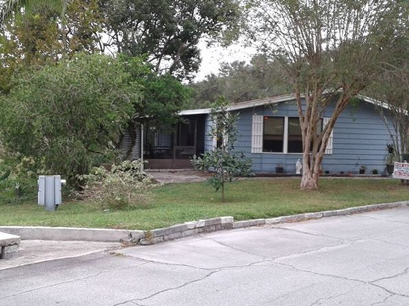2 bed 2 bath Mobile / Manufactured at 389 Spring Lake Dr Deland, FL, 32724 is for sale at 20k - 1 of 9