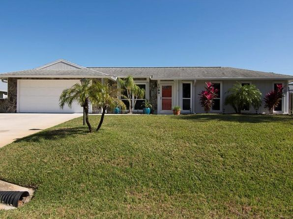 3 bed 2 bath Single Family at 1089 George St Sebastian, FL, 32958 is for sale at 245k - 1 of 36