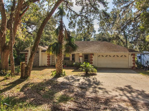 3 bed 2 bath Single Family at 1124 E Wisconsin Ave Orange City, FL, 32763 is for sale at 315k - 1 of 26