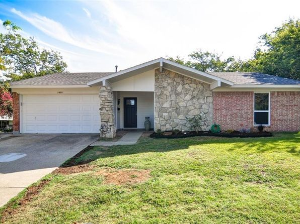 3 bed 2 bath Single Family at 1805 Westwood Cir Carrollton, TX, 75006 is for sale at 220k - 1 of 25