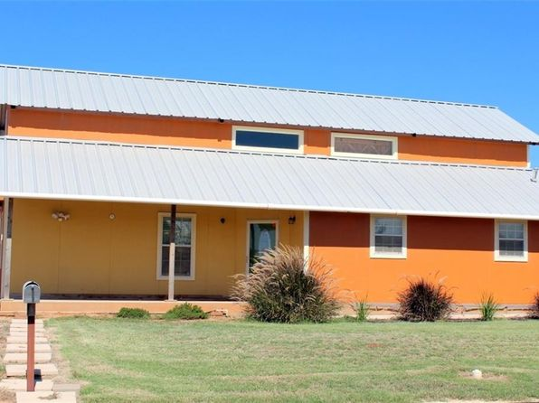 2 bed 2 bath Single Family at 1232 20th St Anson, TX, 79501 is for sale at 85k - 1 of 14