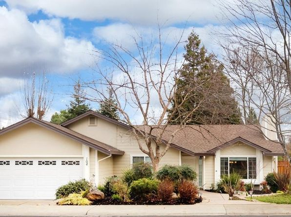 2 bed 2 bath Single Family at 104 Cradle Bar Ct Folsom, CA, 95630 is for sale at 499k - 1 of 36