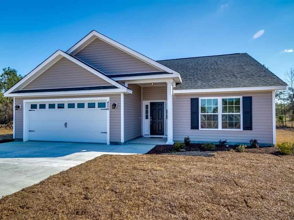 3 bed 2 bath Single Family at TBD9 Hampton Pl Conway, SC, 29527 is for sale at 168k - 1 of 14