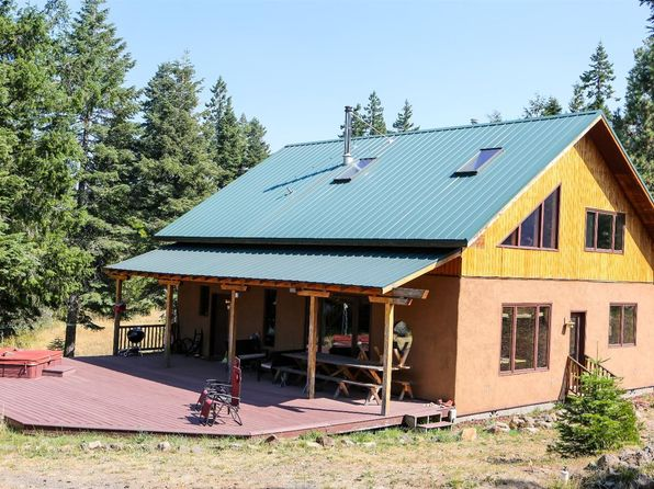 3 bed 1 bath Single Family at 2000 Soda Mountain Rd Ashland, OR, 97520 is for sale at 689k - 1 of 22