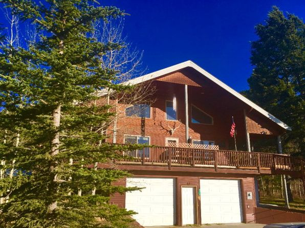 7 bed 3 bath Single Family at 4215/17` Bighorn Ln Island Park, ID, 83429 is for sale at 495k - 1 of 21
