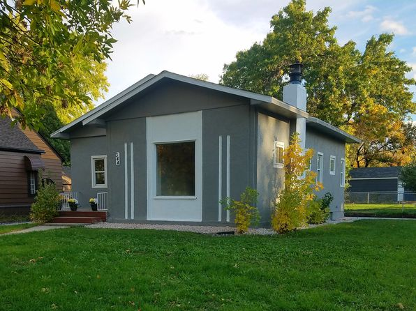 3 bed 2 bath Single Family at 344 Alderson Ave Billings, MT, 59101 is for sale at 230k - 1 of 20