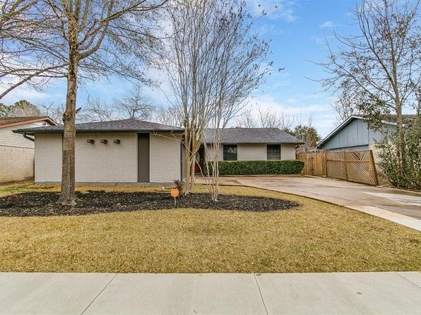 3 bed 2 bath Single Family at 2026 Turtle Creek Dr Missouri City, TX, 77459 is for sale at 173k - 1 of 26