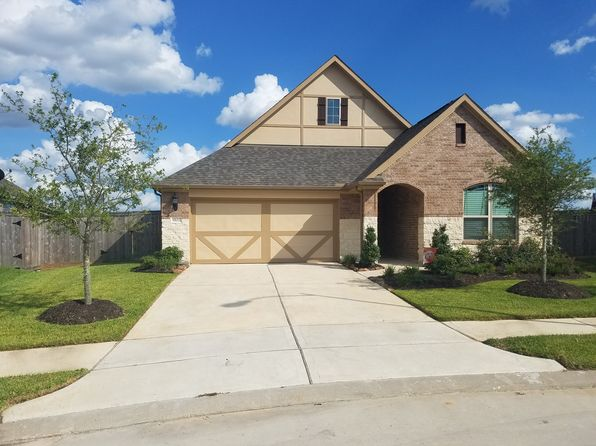 3 bed 2 bath Single Family at 9102 Monarch Field Ln Cypress, TX, 77433 is for sale at 230k - 1 of 26