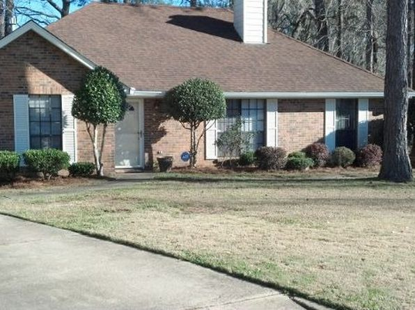 3 bed 2 bath Single Family at 6604 Chinaberry Ct Montgomery, AL, 36117 is for sale at 99k - 1 of 24
