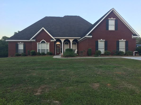 3 bed 2 bath Single Family at 8780 Celeste Rd Saraland, AL, 36571 is for sale at 379k - 1 of 24