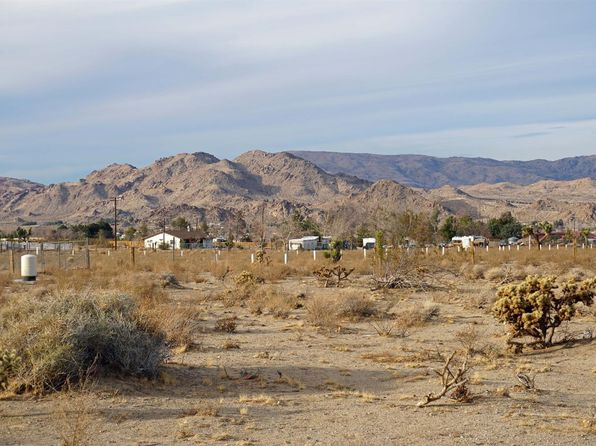 null bed null bath Vacant Land at 31569 Mountain View Rd Lucerne Valley, CA, 92356 is for sale at 45k - 1 of 21