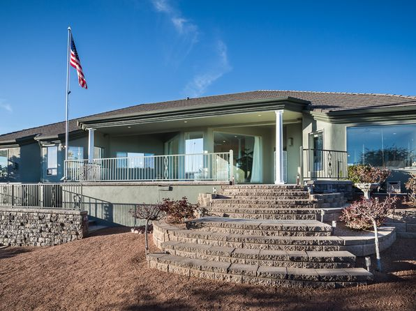 4 bed 4 bath Single Family at 1014 E Canyon Dr Payson, AZ, 85541 is for sale at 688k - 1 of 22