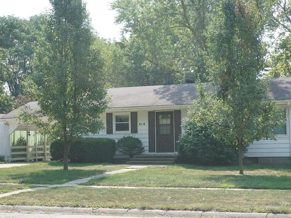 2 bed 1 bath Single Family at 510 E Green St Winterset, IA, 50273 is for sale at 120k - 1 of 17