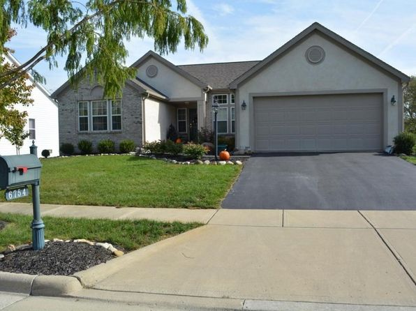 3 bed 2 bath Single Family at 6754 Stillhouse Ln Dublin, OH, 43016 is for sale at 375k - 1 of 24
